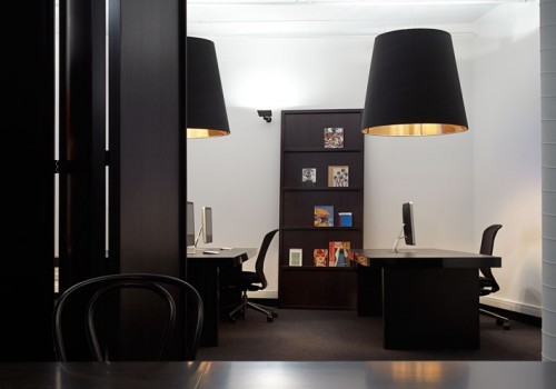 office5_lg
