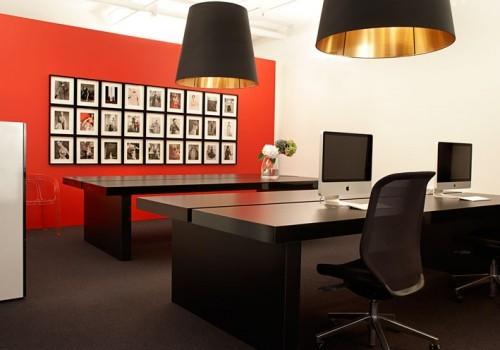 office6_lg
