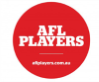 afl-players