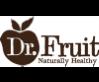 dr-fuit