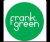 frank-green