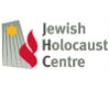 jewish-holocaust-centre