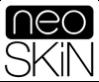 neo-skin