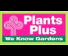 plants-plus