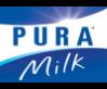 pura-milk
