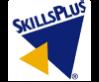 skills-plus