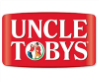 uncle-tobys