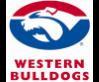 western-bulldogs